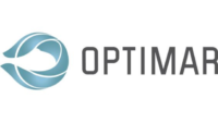 optimar