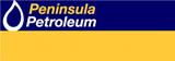 anuncio-peninsulapetroleum